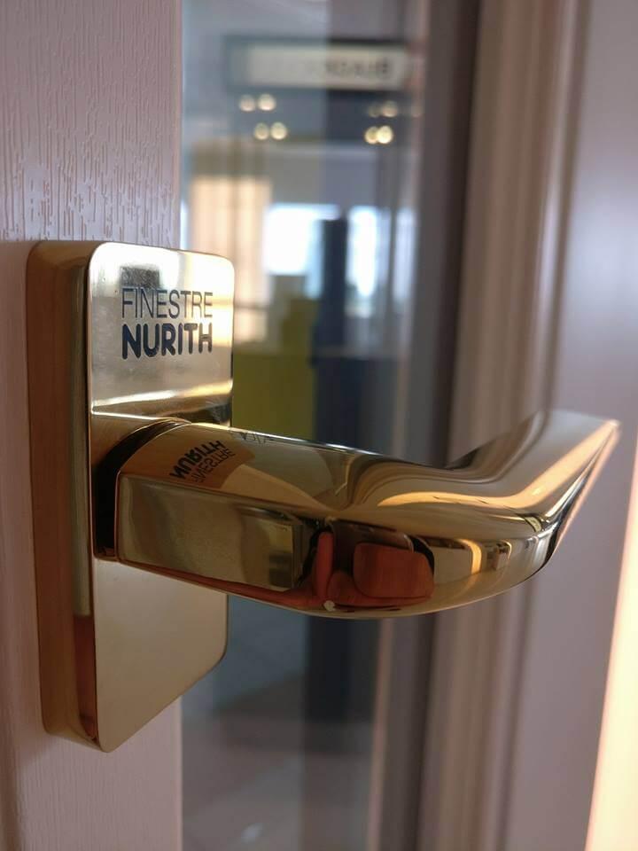 finestre-nurith-ferriani-sicurezza-abbiategrasso (3)