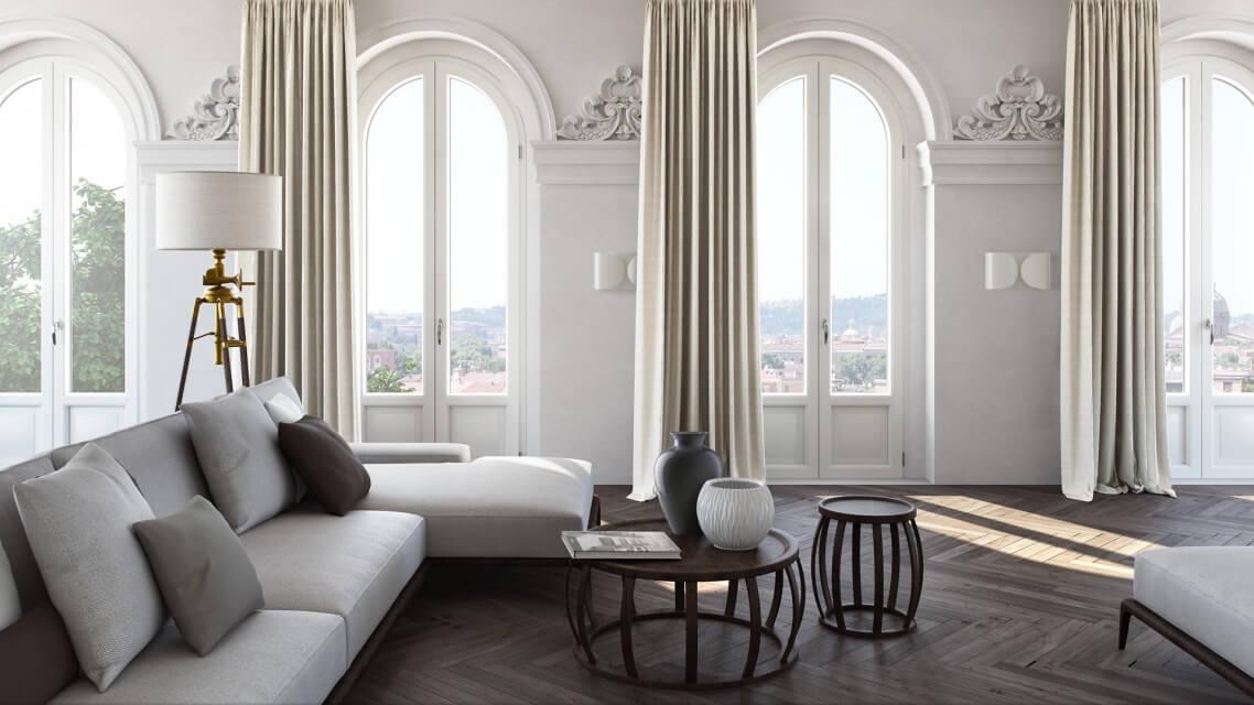 finestre-nurith-ferriani-sicurezza-abbiategrasso (7)