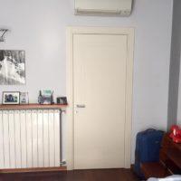 porte-interne-inferriate-ferriani-sicurezza-abbiategrasso-milano (3)