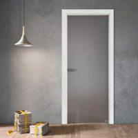 porte-moderne-alaska-porta-battente-vetro-Ferriani-sicurezza