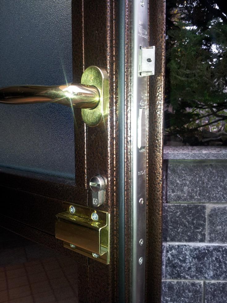 serramenti-blindati-ferriani-sicurezza-abbiategrasso-milano (10)