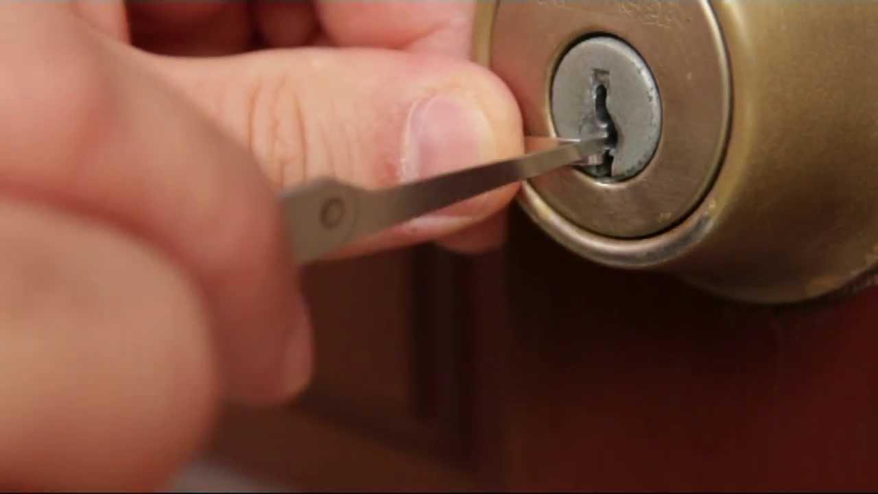 serrature-di-sicurezza-ferriani-sicurezza-abbiategrasso-milano (8)